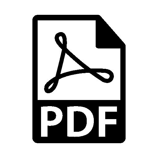 Dossier d inscription 2019 2020